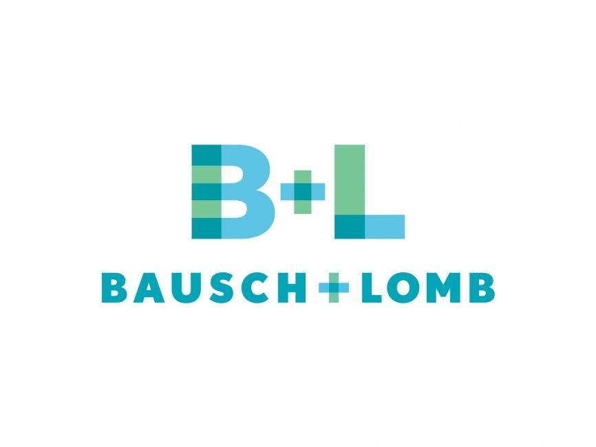 BAUSCH + LOMB новый бренд контактных линз в Grand Optica!