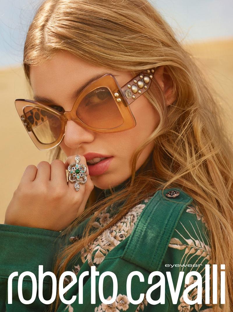 Мы поможем Вам подобрать  очки для Вашей формы лица!