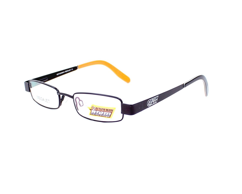 очки Action man