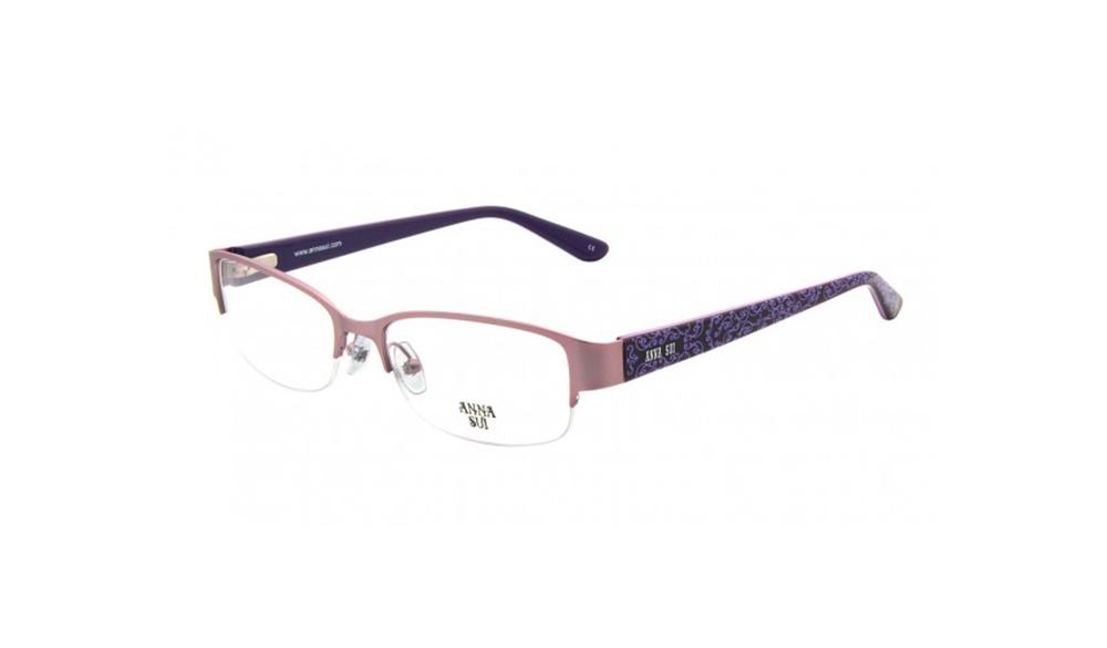 очки Anna Sui