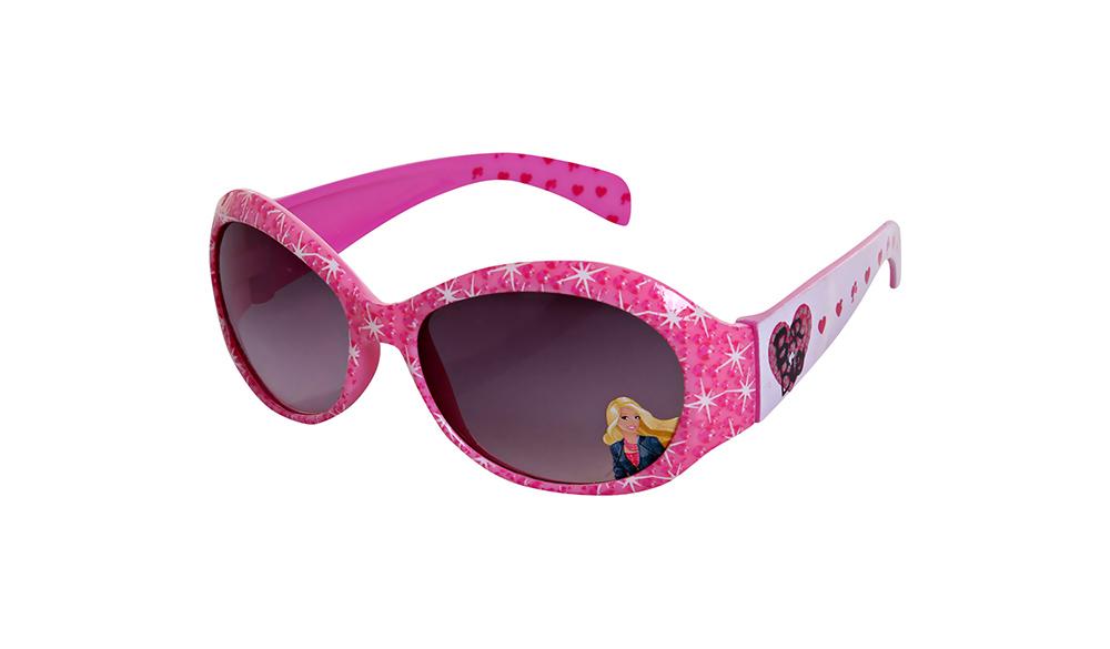 очки Barbie