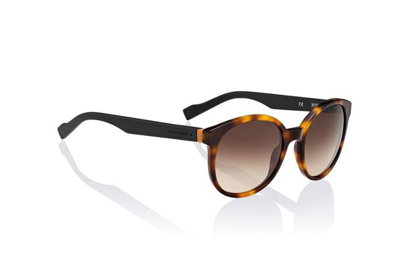 очки Boss Orange