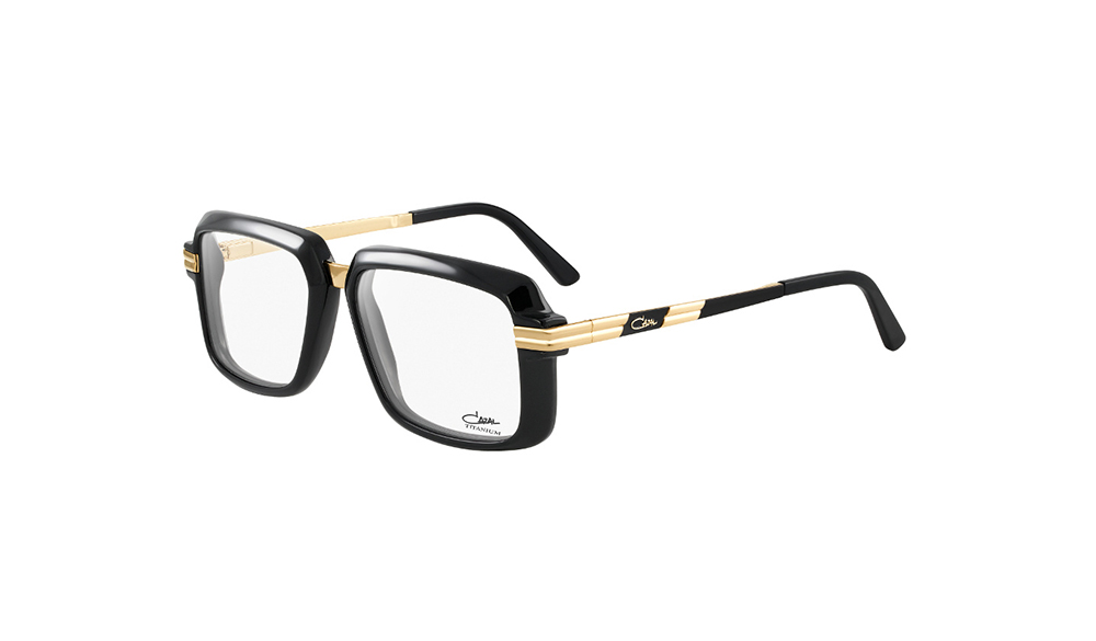 очки Cazal
