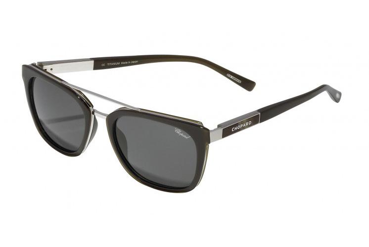 очки Chopard