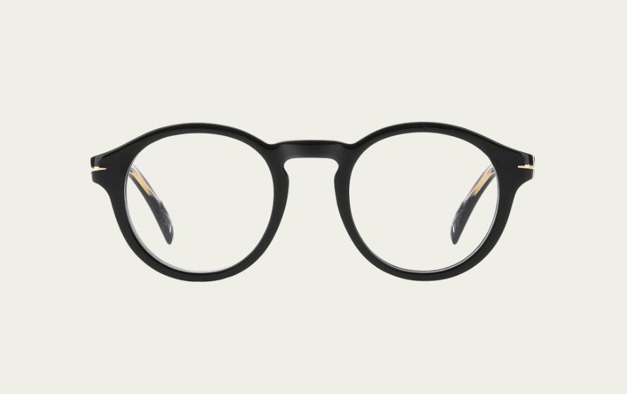 очки David Beckham