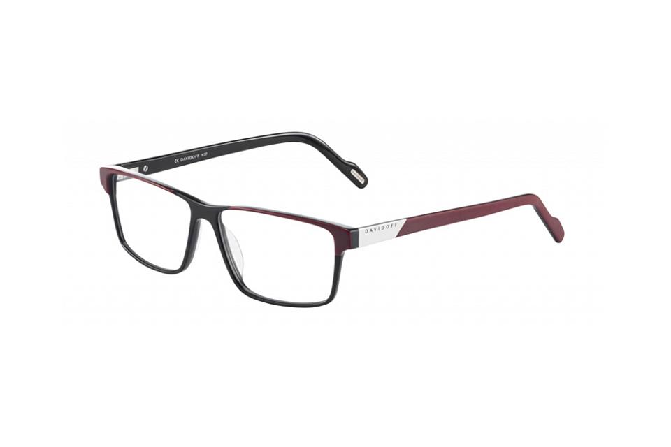 очки Davidoff