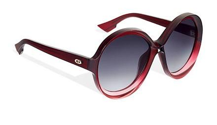 очки Dior