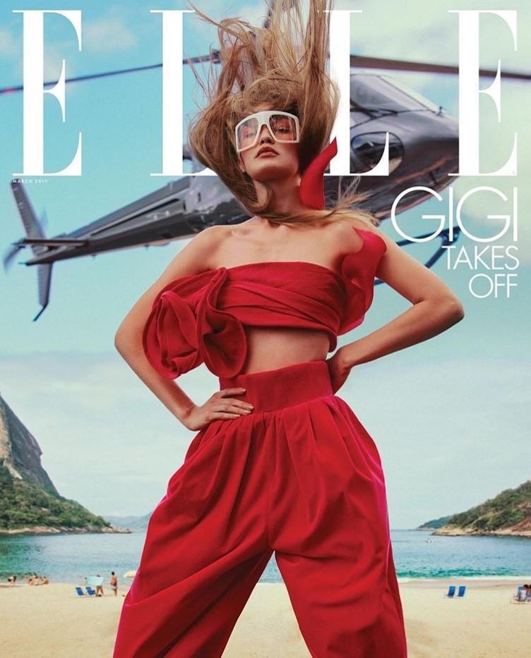 Осенняя коллекция очков Dior уже в Grand Optica