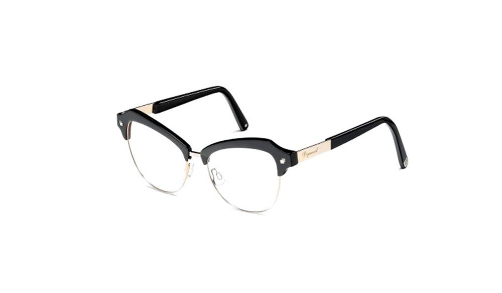 очки Dsquared2