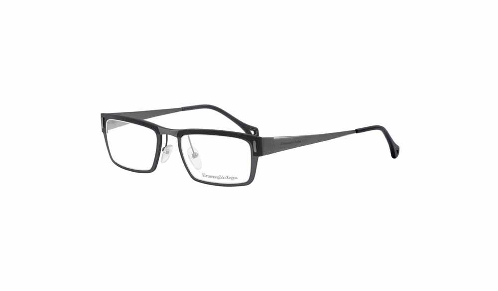 очки Ermenegildo Zegna