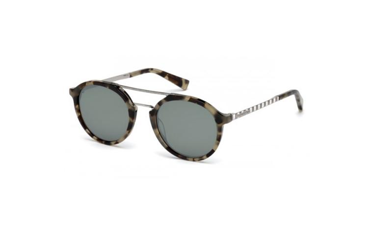 очки Ermenegildo Zegna Couture XXX