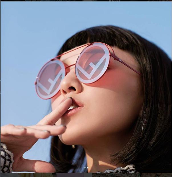 Fendi - от семейного бизнеса до мирового лидера в мире моды