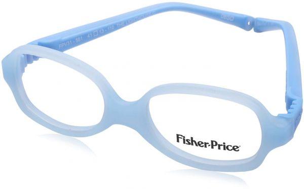 очки Fisher-Price