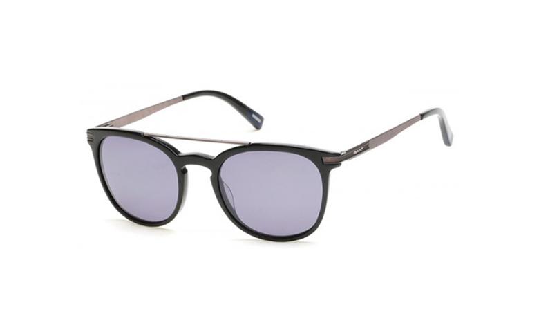 очки Gant