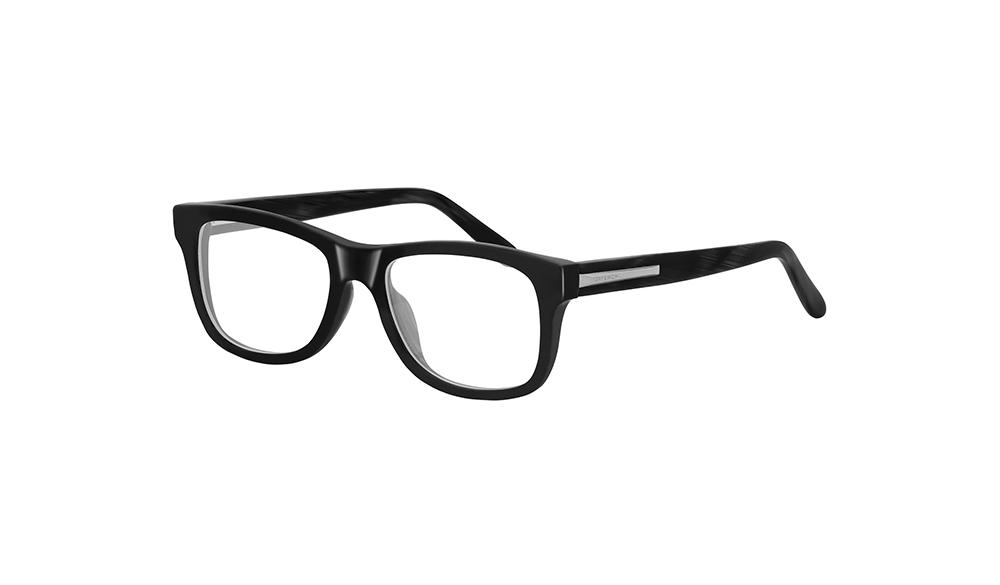 очки Givenchy