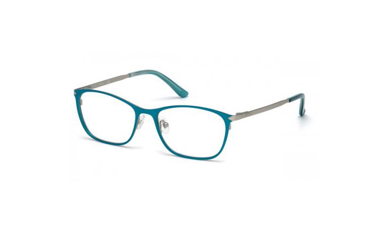 очки Guess