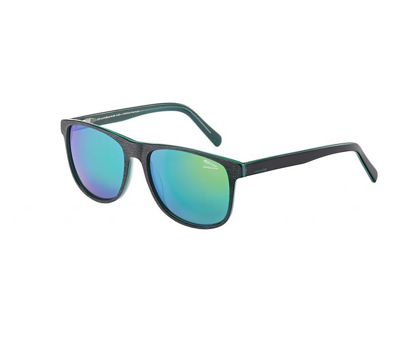очки Jaguar