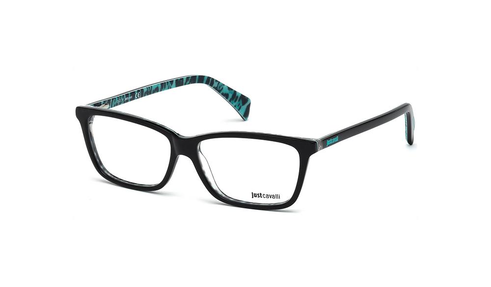 очки Just Cavalli