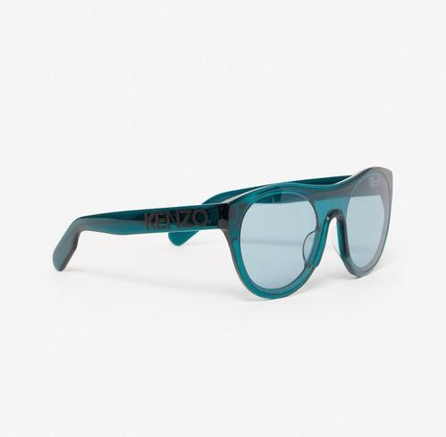 очки Kenzo