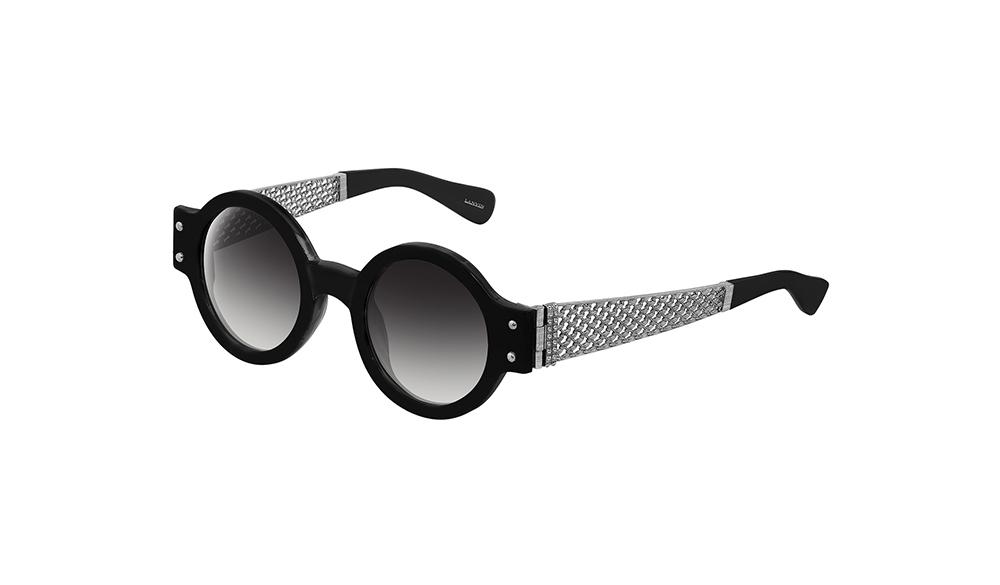 очки Lanvin