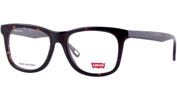 очки Levi's
