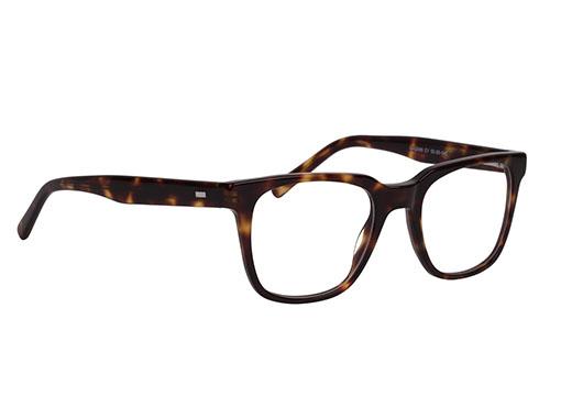 очки Matrix