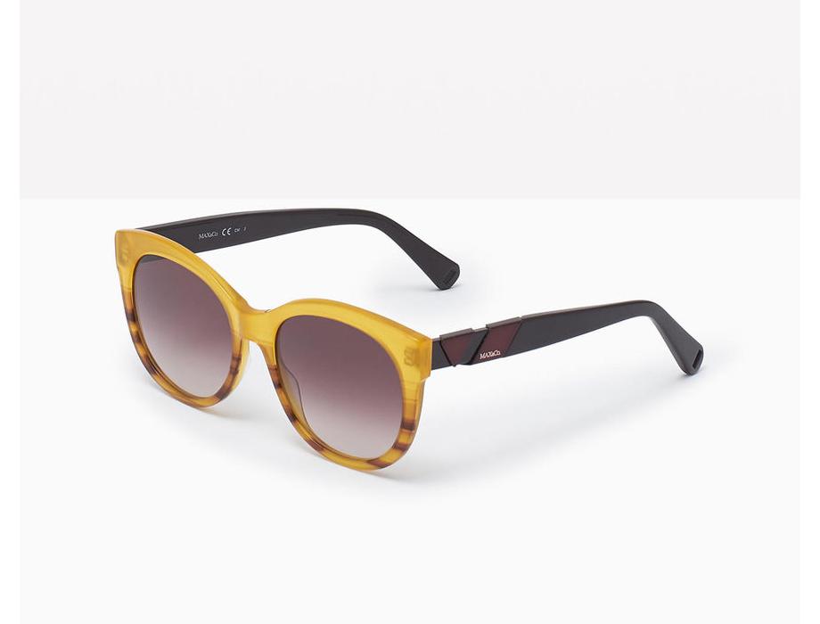 очки Max & Co