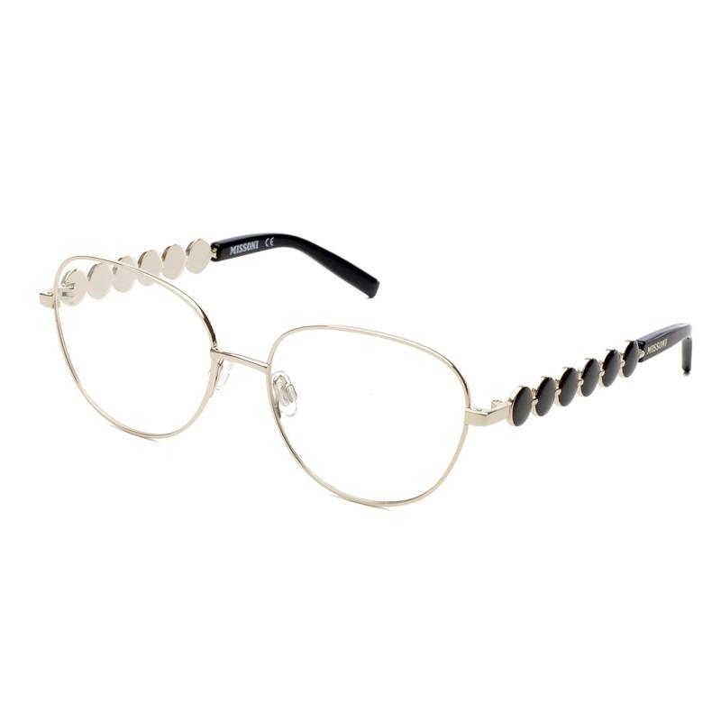 очки Missoni