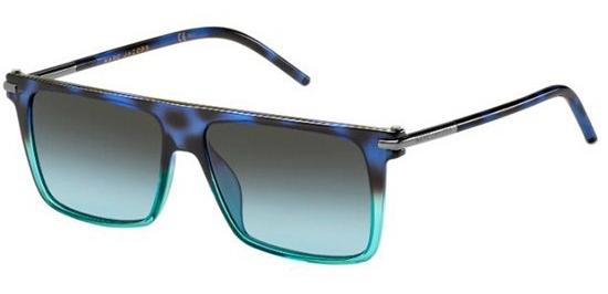 очки Marc Jacobs