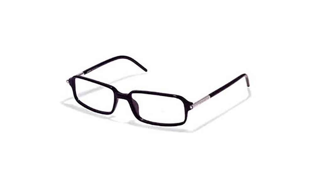 очки Mont Blanc