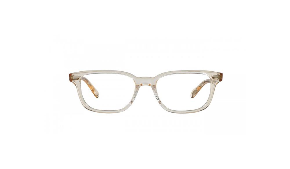 очки Oliver Peoples