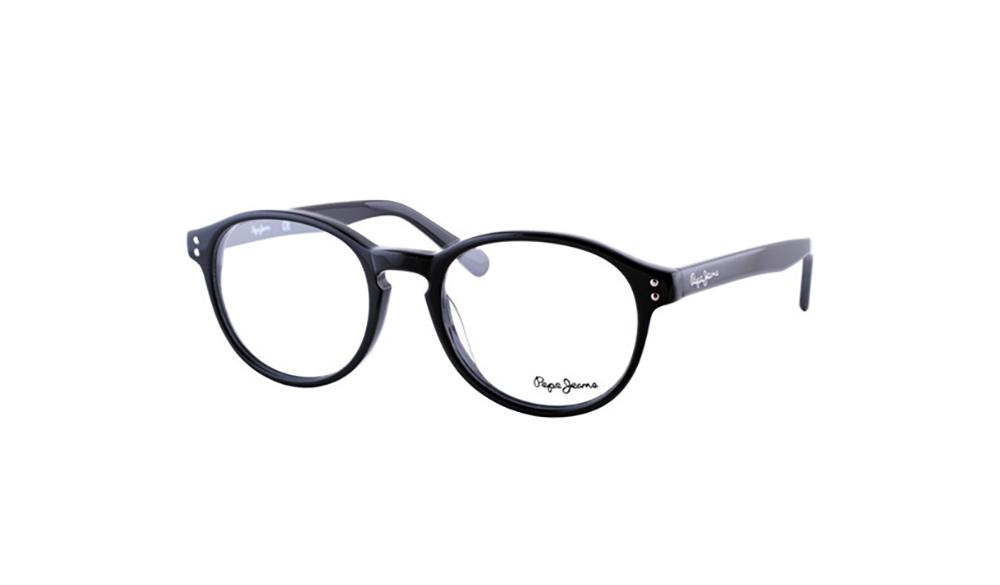 очки Pepe Jeans