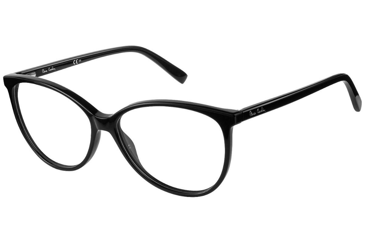 очки Pierre Cardin