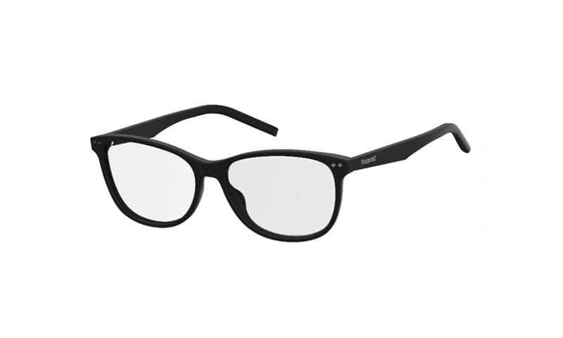 очки Polaroid