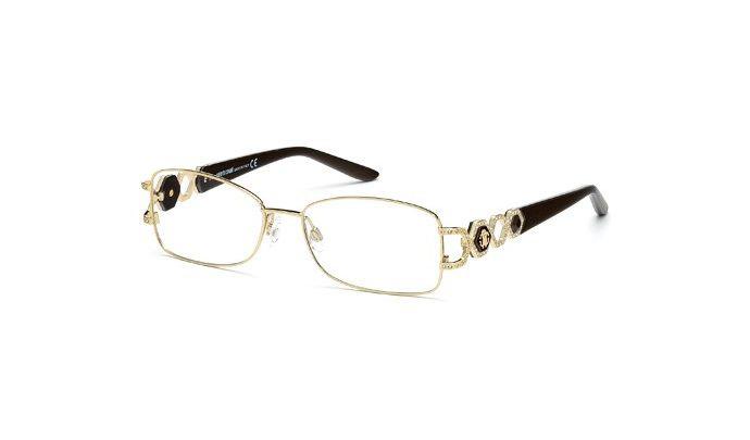 очки Roberto Cavalli