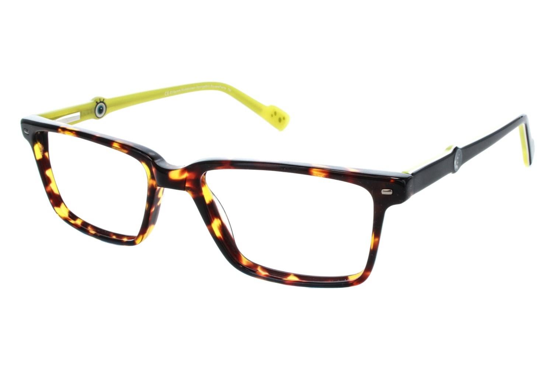 очки SpongeBob