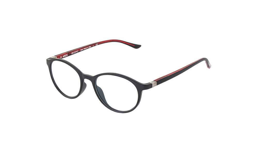 очки Starck