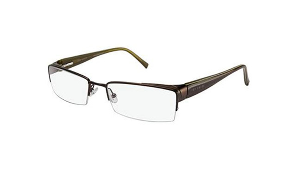 очки Ted Baker