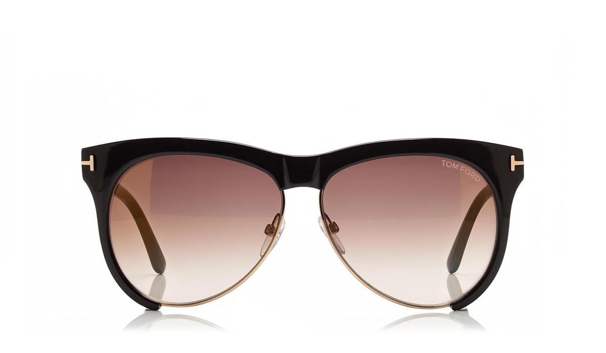 очки Tom Ford