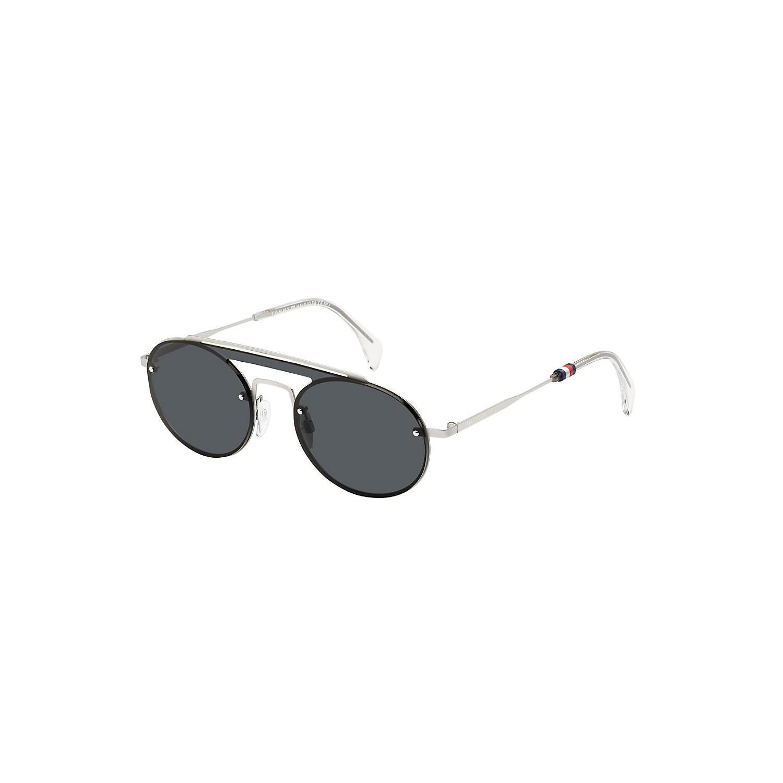 очки Tommy Hilfiger