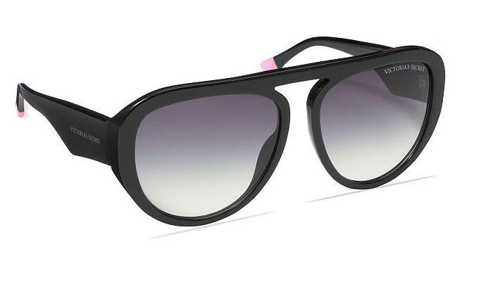 очки Victoria's Secret