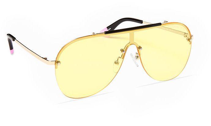 очки Victoria's Secret Pink