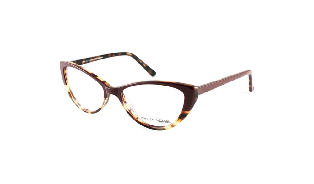 очки William Morris