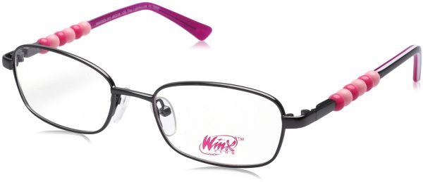 очки Winx